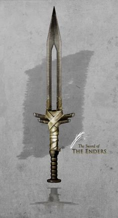 the_sword_of_the_enders_by_thecoffeekid-d4zhys2.jpg (JPEG Image, 659 × 1212 pixels) - Scaled (60%)