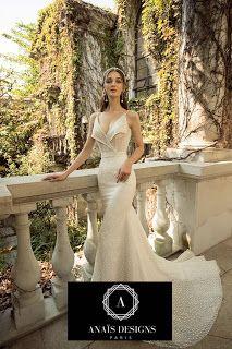 Les plus belles robes de mariée Mermaid Wedding, One Shoulder Wedding Dress, Marie, Wedding Dresses, Fashion, Most Beautiful Dresses, Beautiful Wedding Dress, Bride Dresses, Moda