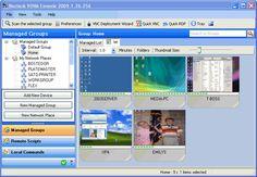 تحميل برنامج ادارة الاجهزة VNCScan   http://softwd.net/vncscan/