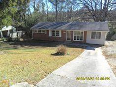 3065 Lindon Lane, Decatur GA - Trulia