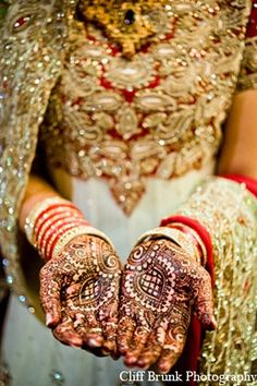 pakistani wedding bridal fashion mehndi http://maharaniweddings.com/gallery/photo/9771