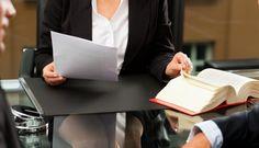 10 tips para perfeccionar el estilo en la redacción de escritos jurídicos
