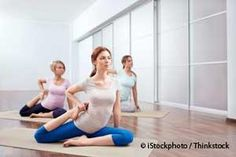 Yoga, Pilates, foundation training, and the Gokhale Method are some of the core exercises that can help treat back pain and improve your posture problems. http://fitness.mercola.com/sites/fitness/archive/2013/09/06/4-core-exercises.aspx