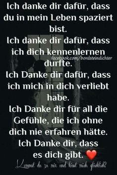 Ich danke Dir, Daiz… You're welcome. Thank you, Daizo. Blog, Something To Do, German, Quotes, Life, Christian, Content, Texts, Poems