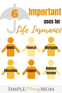 44 Catchy Insurance Advertising Slogans and Taglines ...