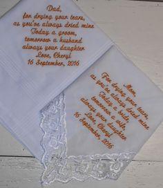 16-09-2016 zakdoeken wedding www.bruiloftzakdoekje.nl