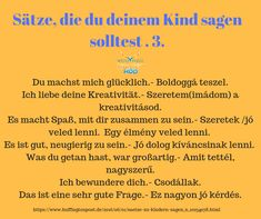Learn English, Languages, Affirmations, German, Learning, Learn German, Knowledge, Learning English, Idioms