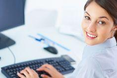 http://www.marketing112.hu/dolgozz-velunk-kreativ-szovegirokat-keresunk/