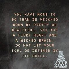 Pinned by WILD WOMAN SISTERHOOD® •Dance to the Rhythm of your own Drum S✧s