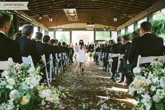 Biltmore Estate Weddings, Asheville, NC, Lioncrest, Planner, Asheville Event Company -