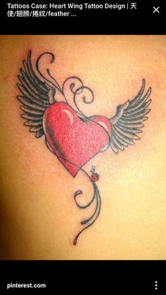 Found the tattoo I want.  Now where do I hide (ahem) have it done.......