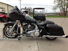 2012 Harley Road Glide Custom, 2700 miles.$17995.00 Harley Road Glide, Road Glide Custom, Motorcycle, Vehicles, Motorcycles, Car, Motorbikes, Choppers, Vehicle