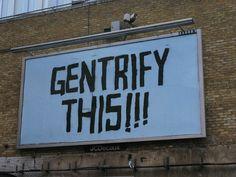 gentrify_this