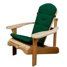 adirondack-stuhl original bear chair … | pinteres…, Best garten ideen