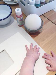 Christmas Crafting At Blue Owl Plastic Cutting Board, Christmas Crafts, Owl, Crafting, Ceramics, Blue, Ceramica, Xmas Crafts, Owls