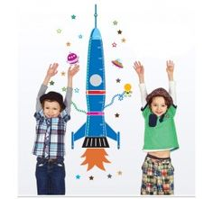 Cheap cartoon stickers, Buy Quality decorative home decor directly from China space sticker Suppliers: Rocket/Space/Santa Pattern Christmas Colorful Sticker Cartoon DIY Home Office Party Decoration PVC Wall Stickers Girl Bedroom, Boys Wall Stickers, Dinosaur Wall Stickers, Kids Wall Decals, Wall Stickers Murals, Wall Decal Sticker, Art Wall Kids, Pvc Banner, Decoration Stickers