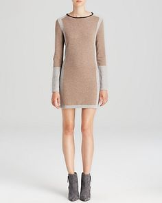 Women's Cashmere - Bloomingdale's