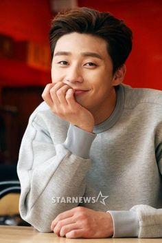 park seo joon & Up Cafe 300. - Google keresés