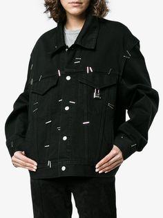 Staple Dress, Stapler, Fashion Art, Chef Jackets, Fashion Photography, Raincoat, Dresses, Rain Jacket, Vestidos