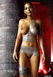 Halle Berry Style, Halle Berry Hot, Pictures Of Halle Berry, Halley Berry, Divas, Jennifer Lopez Bikini, Cat S, Korean Actresses, Beautiful Models