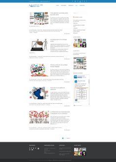 Web Virtual Web Estudio - Blog #diseñoweb #paginasweb #DiseñadorWebValencia #DiseñadorWeb