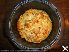 Käsebrot im Ultra Plus, ein gutes Rezept aus der Kategorie Brot und Brötchen. Bewertungen: 12. Durchschnitt: Ø 4,1.