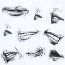 145 Mejores Imágenes De Dibujos Dibujos Dibujos A Lápiz Y