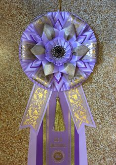Ribbon Rosettes, Ribbons, Hanukkah, Brooches, Patches, Bows, Horses, Wreaths, Stickers