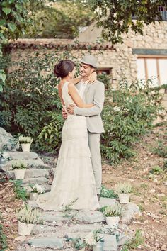 Shoot in Love - Un mariage retro a Montpellier - La mariee aux pieds nus - la mariee aux pieds nus