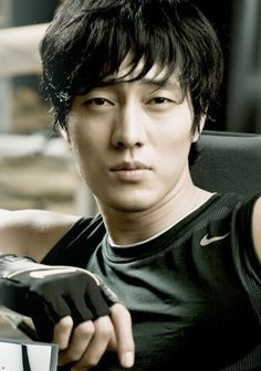 So Ji Sub-aholic So Ji Sub, Korean Men, Korean Actors, Yeon Woo Jin, Oh My Venus, Jung Il Woo, Jung Hyun, Joo Hyuk, Asian Celebrities