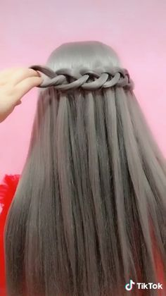 Most popular hairstyles o - Top HairStyles Cute Braided Hairstyles, Top Hairstyles, Popular Hairstyles, Hairstyles Games, Amazing Hairstyles, American Hairstyles, Hairstyle Short, School Hairstyles, Hairstyle Ideas