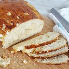 Belgian Food, Belgian Recipes, Breakfast Recipes, Sandwiches, Sweets, Lunch, Bread, Cookies, Belgium