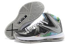 promo code b675d eb15f The Nike LeBron 11 Cheap Sale Online ! http   www.11lebron.