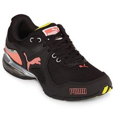 871695ccef3 Puma® Cell Riaze Womens Athletic Shoes - jcpenney  70