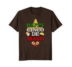 Cinco De Mayo Shirt Kids Men Women Taco Party T-Shirt Gift Idea https://www.amazon.com/dp/B07BJQZBML/ref=cm_sw_r_pi_dp_U_x_Zj8SAbJJ13WFB