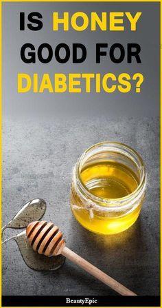 5 Sharing Tips: Diabetes Type 2 Green Teas diabetes prevention website.Reverse Diabetes Website diabetes tips motivation.Reverse Diabetes To Get. Diabetic Snacks, Healthy Snacks For Diabetics, Diabetic Recipes, Diabetic Breakfast, Drinks For Diabetics, Good Breakfast For Diabetics, Recipes For Diabetics, Healthy Recipes, Diet Recipes