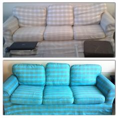 Place that sells covers for IKEA sofas Couch designs Pinterest
