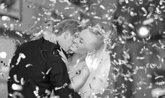 WORST First dance wedding songs! http://www.countryoutfitter.com/style/wedding-first-dance-songs/
