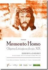 Resultado de imagem para objetos liturgicos do bispo