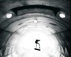 awesome #skate photo