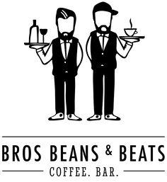 brosbeansbeats