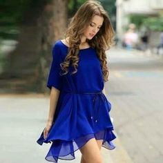 #fashion #style #outfit #clothes #girly girly fashion