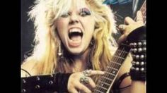 The Great Kat - Worship Me Or Die - 09 - Ashes to Dust ALLLL RIGHT!!!! The Great Kat - FIRST artist shown on Localmusicplay.com to have 2 videos over 1000 views! The Great Kat - Flight of the bumblebee 1506 Views! The Great Kat - Ashes to Dust 1008 Views! #MetalHeads check out http://localmusicplay.com/index.php?order=popular-videos for the most watched videos Along with the Great Kat!! Great Kat Facebook https://www.facebook.com/greatkatguitarshredder/ Local Music Play FB…