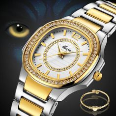 d6ad6f279ac Women Fashion Quartz Watches