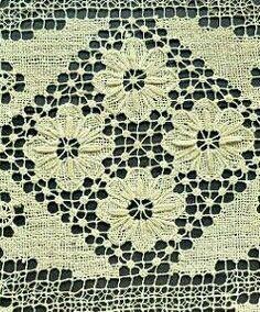 Filet lace Filet Crochet, Irish Crochet, Christmas Angels, Christmas Ornaments, Lace Table, Thread Art, Lace Outfit, Needle Lace, Filets