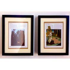 Maggie Williams Ems, Contemporary Art, Frame, Home Decor, Picture Frame, Contemporary Artwork, A Frame, Interior Design, Emergency Medicine