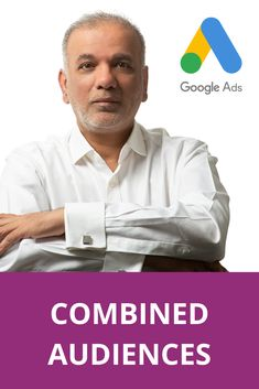 Did you know that by using affinity, in-marketing, re-targeting and other audiences together in your campaign you can create a Google Ads combined audience that targets your ideal audience?  Find out more in my latest article:  #digitalmarketing #googleads #googleadwords #displayads #googleadcampaign #googleadsroi #googleadsoptimisation Advertising Networks, Advertising Strategies, Online Advertising, Online Digital Marketing, Display Ads, Google Ads, It Network, How To Find Out, Campaign