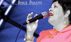 Rosa Passos 00
