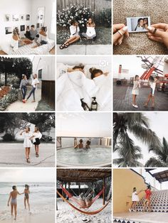 Instagram Feed Tips, Instagram Feed Layout, Cool Instagram, Instagram Marketing Tips, Instagram Fashion, Photography Filters, Photography Editing, Organizar Instagram, Insta Pictures