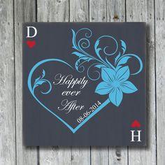 Arvier Bridal Shower Advice Sign Wedding Shower Advice Sign Advice For The Bride To Be Bridal Shower Printable Signs Bridal Shower Decorations